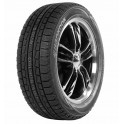 155/70R13 75Q  WINTER I*CEPT (W605) (soft)