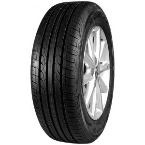 185/65R15 88H MAXXIS MAP-3 (EB70)