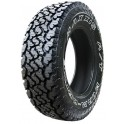 215/70R16 100/97Q MAXXIS AT980E