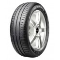 165/65R13 77T MAXXIS ME3 (EB69)