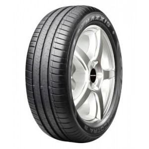 165/60R14 75H MAXXIS ME3 (EB69)