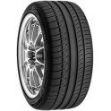 275/45R20 110Y Michelin PILOT SPORT PS2 XL (EA72)