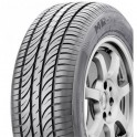 165/65R14 79T Mirage MR-162 (EC70)