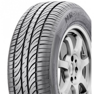 165/70R14 81T Mirage MR-162 (EC70)