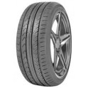195/45R16 84V Mirage MR-182 XL (EC71)