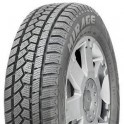 175/70R13 82T Mirage MR-W562 EE71