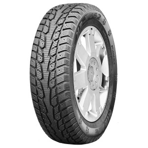 175/65R14 82T Mirage MR-W662 EC71