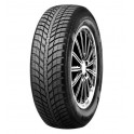 185/55R15 82H Nexen NBLUE 4 SEASON (EC69)