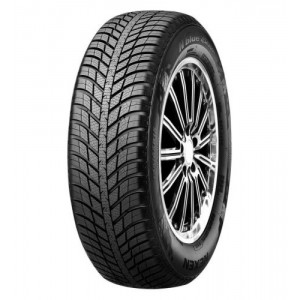 165/60R14 75H Nexen NBLUE 4 SEASON (EC67)
