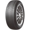 205/55R16 91H Nexen WINGUARD SNOW G WH2