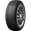 185/60R16 86H Nexen WINGUARD SNOW G2 (WH2) EC69