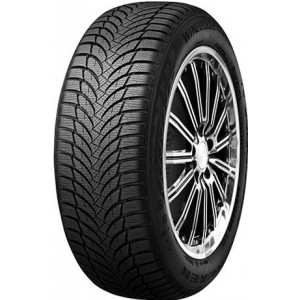 155R13 79T Nexen WINGUARD SNOW G2 (WH2) FC69