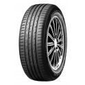 185/60R14 82H Nexen Nblue HD Plus (EC69)