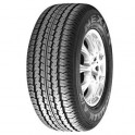 205/80R16 104S A/T NEO