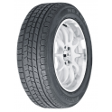 175/65R14 82T  WINGUARD SNOW`G WH2 (be dygl.)