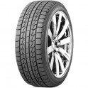 195/55R15 85Q Nexen WINGUARD ICE EF75