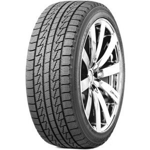 195/55R16 87Q Nexen WINGUARD ICE EF68