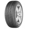 245/45R18 100V Paxaro SUMMER PERFORMANCE XL FR (EC72)