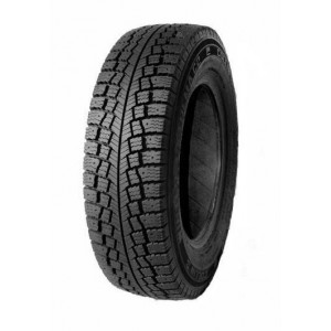 155/70R13 75T Profil WINTER EXTREMA