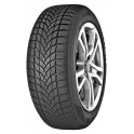 185/60R15 88T Saetta WINTER XL