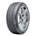 245/45R17 99W SAILUN Z4+AS XL (EB72)