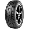 205/70R15 96T Sunfull SF-982 (EE72)