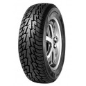 265/70R17 121S Sunfull Mont-Pro W781 (EE73)