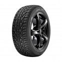 215/65R16 102T Taurus SUV ICE XL SD