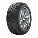 255/55R18 109V Taurus SUV WINTER XL