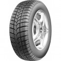 235/45R18 98V Taurus WINTER 601 XL