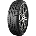 205/70R15 96T TRACMAX TRS110 (CE71)