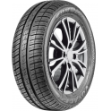 165/70R14 81T Voyager SUMMER