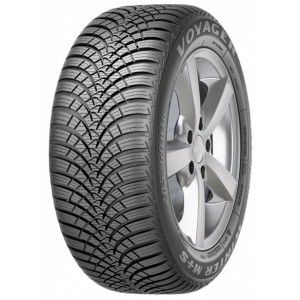 155/80R13 79Q Voyager WINTER FE70