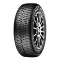 175/65R14 82T  SNOWTRAC 3 (be dygl.) (2011 m.)