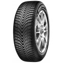 185/60R15 88T XL SNOWTRAC 5 (be dygl.)