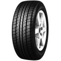 245/40R19 94Y WESTLAKE West Lake SA07 (EE71)