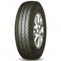 155/80R12C 83/81Q WESTLAKE West Lake SL305 (EC73)