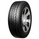 215/70R15 98H WESTLAKE West Lake SP06 (EC74)
