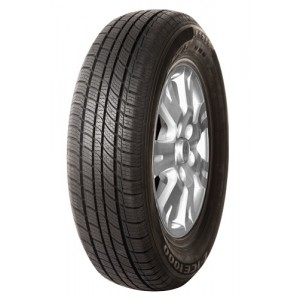 185/55R15 82H ZEETEX Z-ICE 1000 (EC70)