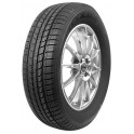 175/65R14 82T ZEETEX ICE PLUS S100 (CE71)