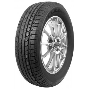 205/55R16 91H ZEETEX ICE PLUS S100 (CE70)