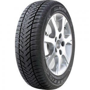 165/70R13 83T MAXXIS AP2 ALL SEASON (EB69)