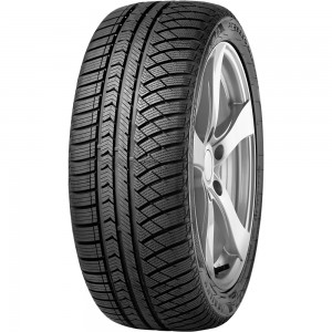 175/65R14 82T SAILUN ATREZZO 4SEASONS (EC71)