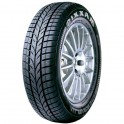 185/65R14 86H MAXXIS MA-AS ALL SEASON DOT15 (EC70)