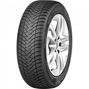 185/60R15 88H TRIANGLE SEASONX (TA01)