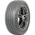275/55R17 109V TRIANGLE ADVANTEX SUV (TR259) (EC72)