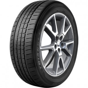 215/65R16 102H TRIANGLE ADVANTEX (TC101) (BC72)