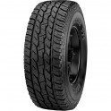 275/60R20 115S MAXXIS AT-771 BRAVO OWL