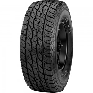 265/75R16 123/120Q MAXXIS AT-771 BRAVO OWL