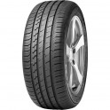 235/60R17 102V SAILUN ATREZZO ELITE (BB70)
